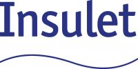 15115-AW Insulet Logo PMS 2746 Blue Rev B (1)