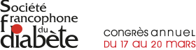 20SFD_Logo
